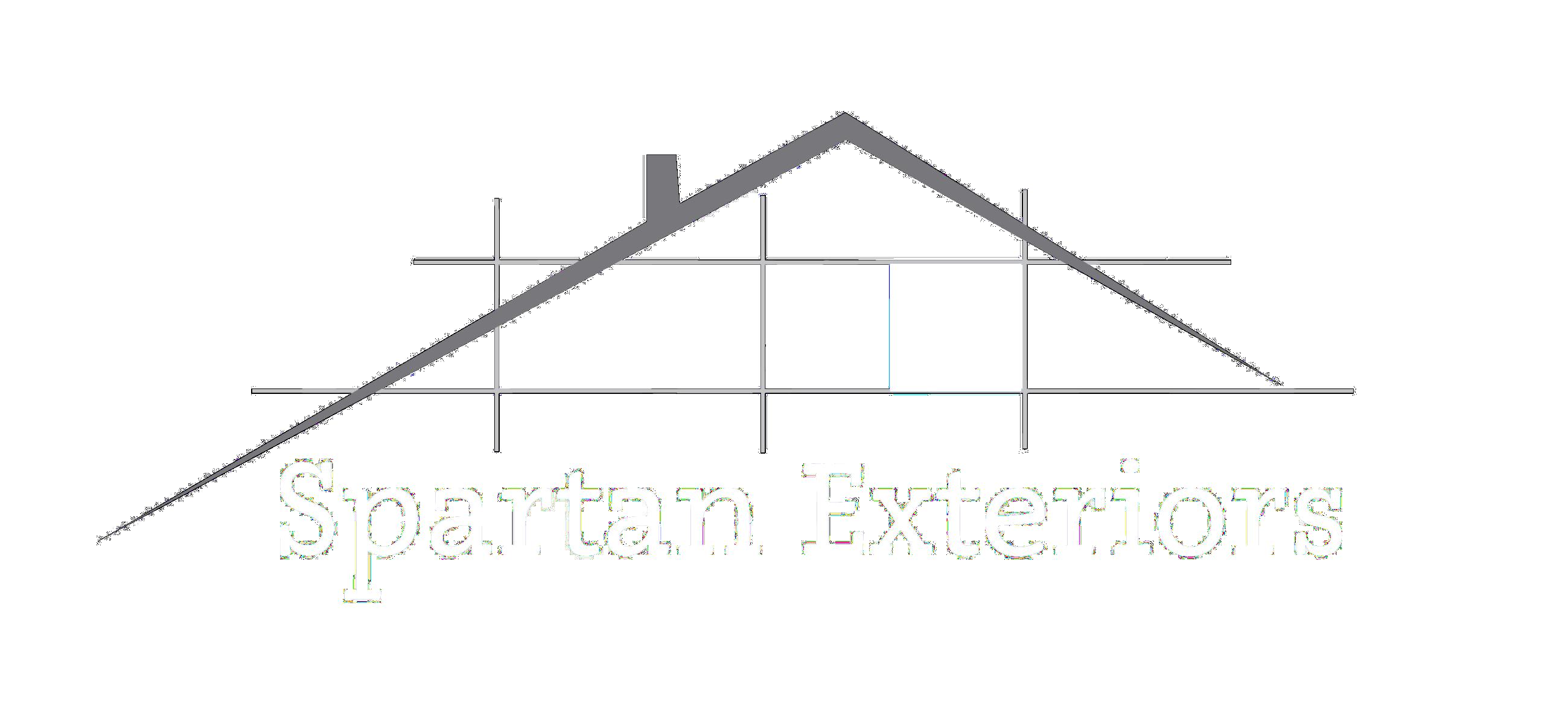 Spartan Exteriors
